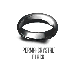 Perma-Crystal Black