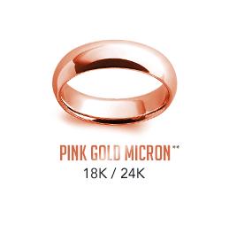 pinkgold_micron
