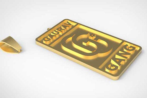 J-10---Gold.77